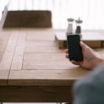 Ways to Raise Privacy Awareness