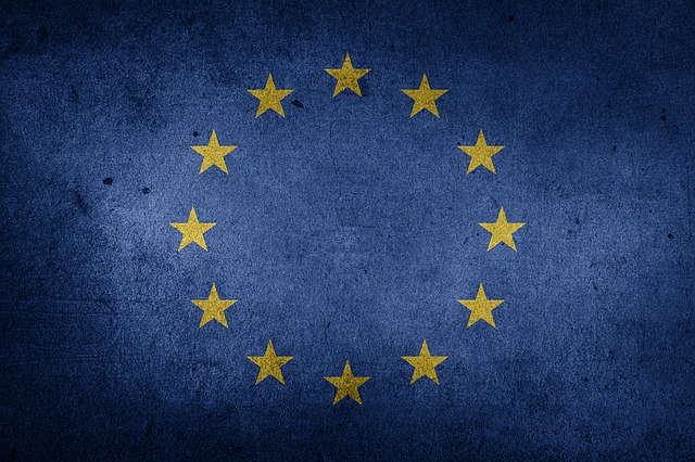 Are you EU talking to me? EU Privacy Laws